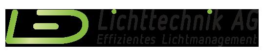 LED Lichttechnik AG